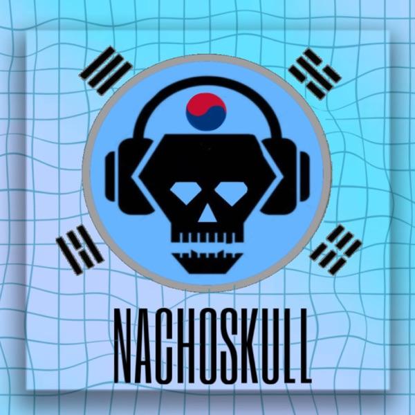 Nachoskull K-POP