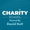 Charity School artwork