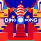 Ding Dong HD
