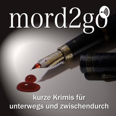 mord2go
