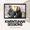 Kwentuhan Sessions