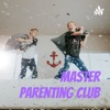 Master Parenting Club artwork