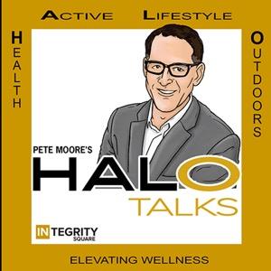 HALO Talks