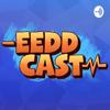 eeddcast - eeddspeaks