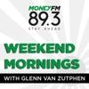 MONEY FM 89.3 - Weekend Mornings