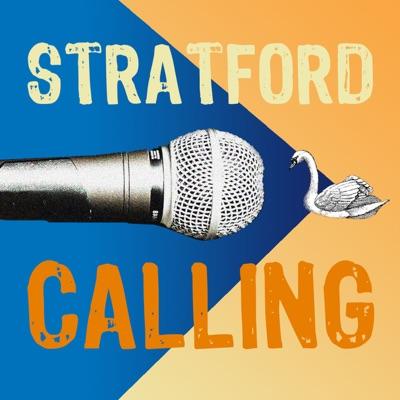 Stratford Calling