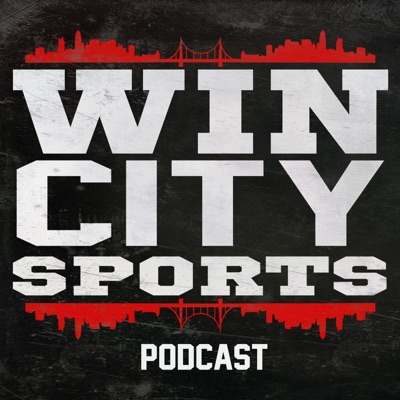 The WinCity Sports Podcast