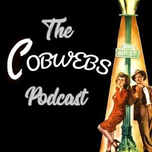 The Cobwebs Podcast