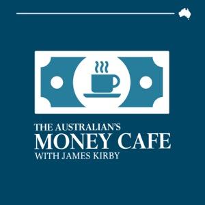 The Australian's Money Cafe