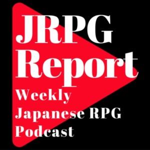 The JRPG Report