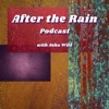 After The Rain artwork