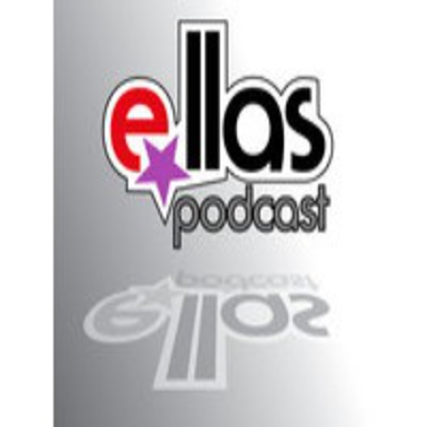 Podcast E-llas