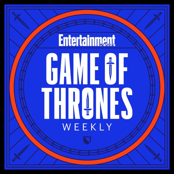 EW's Game of Thrones Weekly image