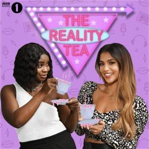 The Reality Tea