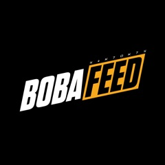 Boba Feed Channel