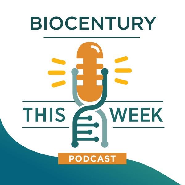 BioCentury This Week Artwork