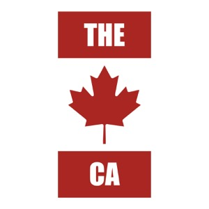 The Canadian Atheist