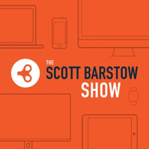 The Scott Barstow Show