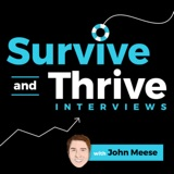 NEW: Survive and Thrive eBook is Available Today
