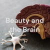 Beauty and the Brain artwork