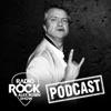 Alex Rosèn Show Podcast