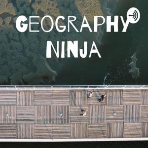 Geography Ninja