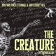 The Creature Podcast