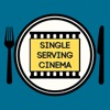 Single Serving Cinema artwork