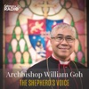 Archbishop William Goh The Shepherd's Voice