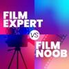 Film Expert vs Film Noob artwork