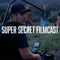 Super Secret Filmcast