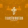 Transformation Church - Transformation Church