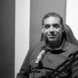 Amro Abouesh, CEO and Managing Director of Tanmeyah