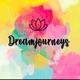 Dreamjourneys