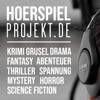 Hoerspielprojekt.de - Hörspiele aus allen Genres