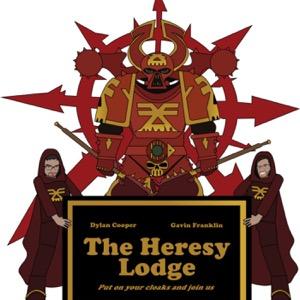 The Heresy Lodge