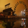 Oracle Outsiders: A San Francisco Giants Podcast artwork