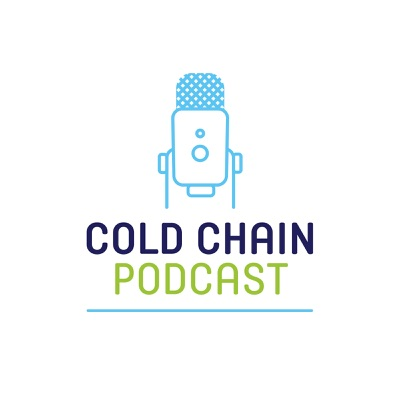 The Cold Chain Podcast