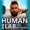 Human LAB Podcast