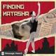 Finding Natasha
