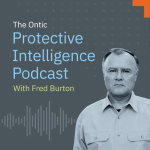 The Ontic Protective Intelligence Podcast