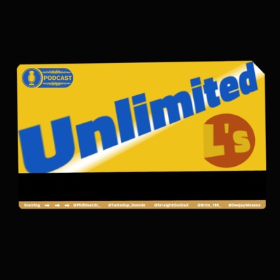 Unlimited L's Podcast