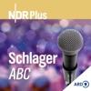 Das Schlager ABC