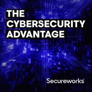 The Cybersecurity Advantage