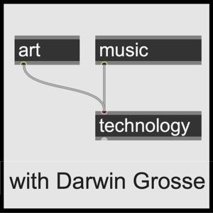 Art + Music + Technology