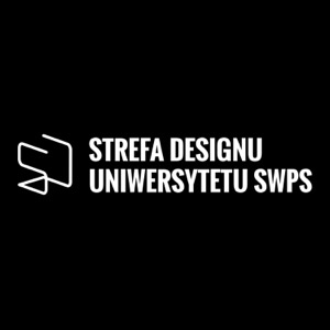 Strefa Designu Uniwersytetu SWPS