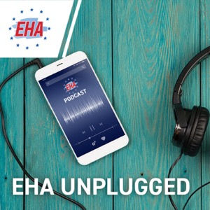 EHA Unplugged