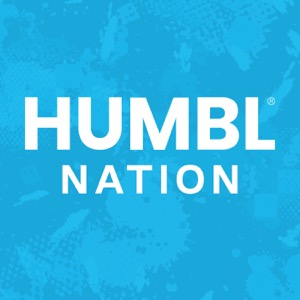 HUMBL Nation with Brian Foote