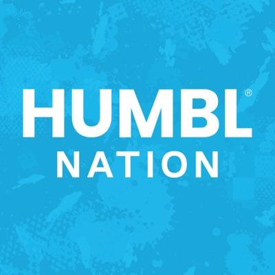 HUMBL Nation with Brian Foote:HUMBL Nation
