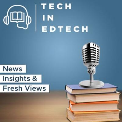 Tech in EdTech